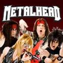 MetalheadRocks.com