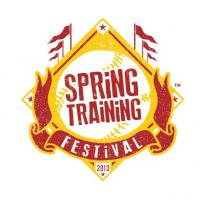 Spring Training Festival
