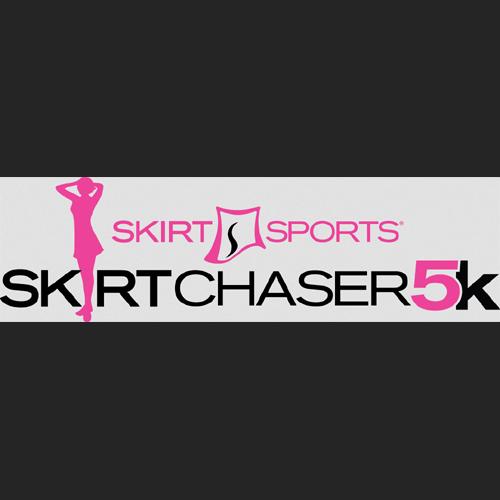 Skirt Chaser 5k Tempe